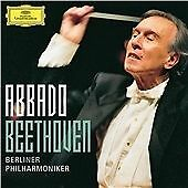 BEETHOVEN NEW CD