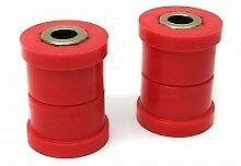 Perrin Front Control Arm Bushings For 2008-2017 WRX STi 13-16 BRZ FR-S