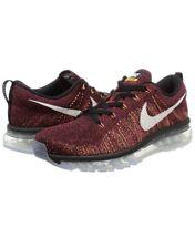 5 del zapatoeBay Nike Running 12 Men's US Men's tamaño Trail CeWBxdro