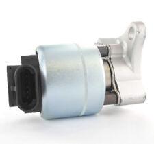 AGR-VENTIL passend für Peugeot 206 307 406 407 1.8 2.0 2.0 HDI 8FH