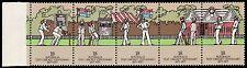 AUSTRALIA 665a (SG647a) - Australia-England Test Cricket Match (pa67552)