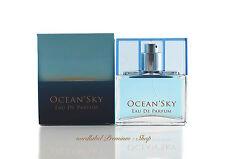 (47,80€/100ml) 50 ml LR Ocean Sky Eau de Parfum