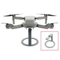 Desktop Stand Support Holder Bracket Mount for DJI Mavic Mini Drone Accessories