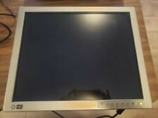 "FSN LCD MONITOR 19"" FS-Y1901D MEDICAL MONITOR"