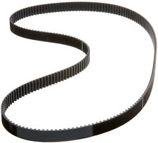 ACDelco TB257 Engine Timing Belt