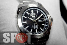 Men's Watch Snzg53K1 Snzg53 Seiko 5 Sports Automatic