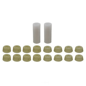 Engine Valve Stem Seal Set Fel-Pro SS 70393