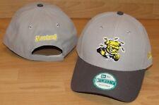 Wichita State Shockers New Era 9Forty Adjustable Hat Cap Men's
