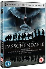 DVD:PASSCHENDAELE - NEW Region 2 UK
