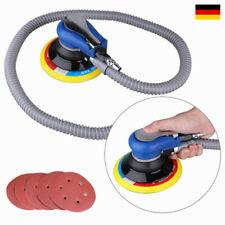 Profi Poliermaschine Auto Polierer Set Schleifmaschine Vossner 10000 U/ min DE