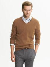 Banana Republic Merino Wool Sweaters For Men Ebay