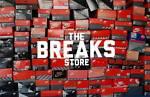 The Breaks Store