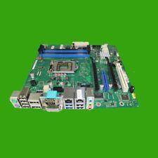 Mainboard Fujitsu D3231-S11 GS3  Mainboard Sockel 1151 Industrie Motherboard