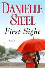 Danielle Steel Ex-Library General & Literary Fiction Books