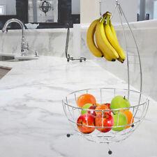 Unbranded Metal Modern Decorative Bowls