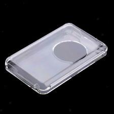 2pcs Plastik Schutzhülle Case Hülle für iPod Classic 80GB/120GB/160GB,