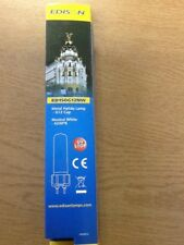 Edison ED150G12NW G12 150w Metal Halide Bulb Cool White 4200k