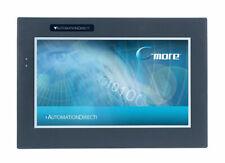Automation Direct Hmi Ea9 T10wcl