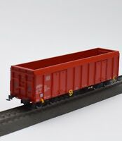 BRAWA H0 48505 Offener Güterwagen Ealos DB AG Ep. V  OVP,  B104