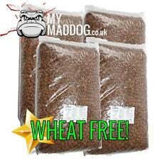 2 X 15kg Senior 20 Low Protein Complete Dry Dog Food Wheat Gluten Sensitive