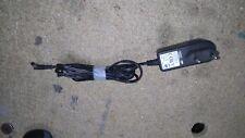 Chargeur Linksys MU12-2050200-C5 5V 2A