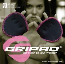 Gripad Classic Pink