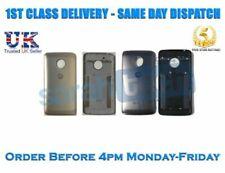 Cover e custodie modello Per Motorola Moto G5 per cellulari e palmari per Motorola