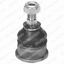 Delphi TC27 Left / Right Ball Joint Replaces 7216507 72165O7
