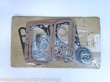 EPC Head Gasket Set Fits Subaru 1400 DL GF & GL w/ 1361cc EA63 Engine 1973-1976
