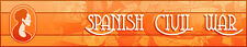 VEH5-Empress miniatures-Guerre civile espagnole-PANZER 1 ausf. A