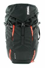 THULE AllTrail Backpack 25L Men Rucksack Tasche Obsidian Schwarz