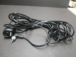 Minolta electric remote control cord L 16.5' For Minolta xD/XG model
