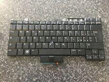 Dell Lat E5400 E5500 E6400 E6500 M4400 Italian Keyboard GY327 Backlit