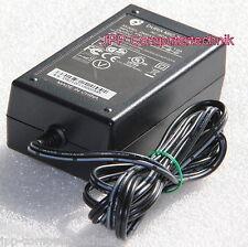 DURA ORIGINAL 4,1m Kabel LED Netzteil Trafo Netzadapter 12V 2A 24 Watt LED Strip