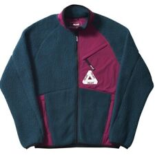 Palace Skateboards Polartec Tec fleece Medium New