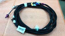 50512013  CABLAGGIO ELETTRICO ALFA ROMEO 159 ('08>'11) - ELECTRIC CABLE