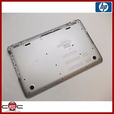 HP 17-f Series Carcasa Inferior Bottom Case unteres Gehäuse EAY1700505