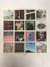 "In Concert 33 RPM 12"" Record Derek And The Dominos In Concert 1973 ShopVinyl.com"