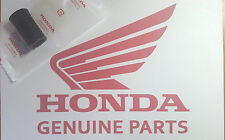 Honda Gear Change Shift Shifter Rubber OEM GL1100 GL1200 GL1500 GOLDWING SHADOW