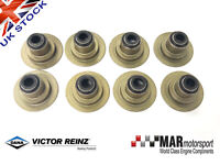 FORD CVH   RS Turbo   Uprated PINTO   RS2000 Victor Reinz Valve Stem Seal Set