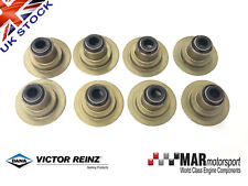 FORD CVH | RS Turbo | Uprated PINTO | RS2000 Victor Reinz Valve Stem Seal Set