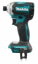 Makita DTD170Z 18V 4-Stage Mobile Brushless Impact Driver