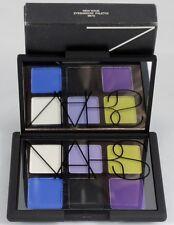 NARS Eyeshadow Palette NEW WAVE 0.27oz. #9970 NiB