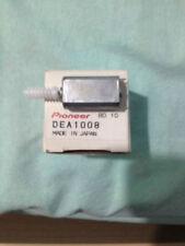 CDJ-100S DEA1008 Pioneer CDJ-800MK2 CDJ-800 900 LOADING MOTOR ASSY DXX2510