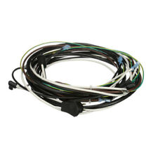 Beverage-Air 504-764C Wire Harness