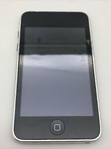 Apple iPod Touch 2nd Generation 8GB Model A1288 - Fast Shipping - B10