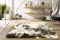 3D Chinese Painting 9 Non Slip Rug Mat Room Mat Quality Elegant Photo Carpet AU