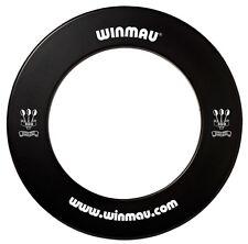 PRO 50 WINMAU Professional Dart Board Surround one piece surround 50% Diameter