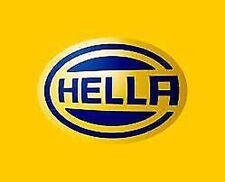 1EJ 004 440-251 Hella Scheinwerfer Links Halogen
