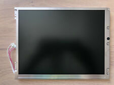 12.1 inch LQ121S1DG31 LCD Screen Display panel